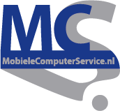 MobieleComputerService.nl